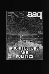 AAQ Vol 4 No. 4