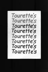 Tourette's 1 and III