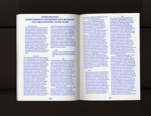 Forms_book_scan_1007